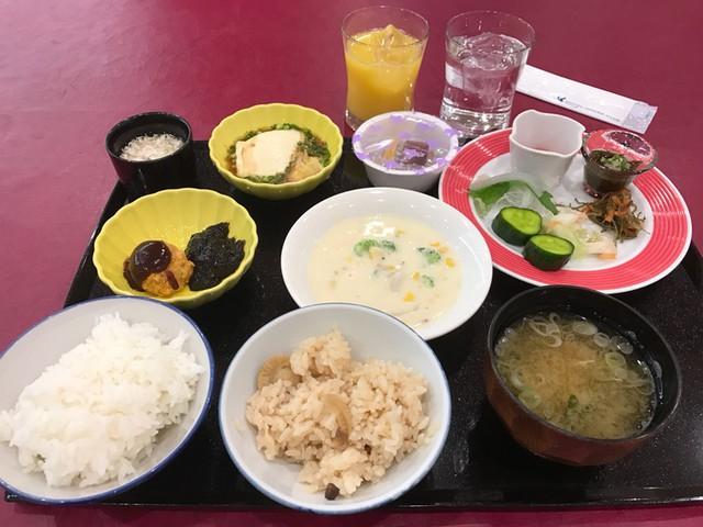 本町 レストランランキングTOP10