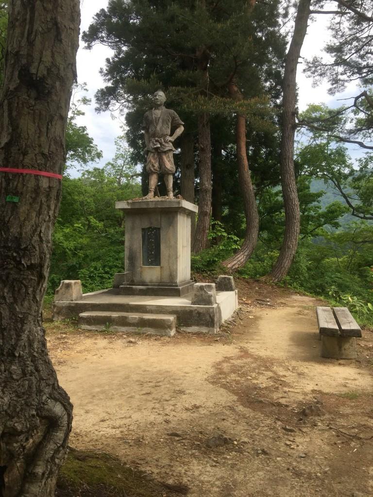 山形県 娯楽ランキングTOP10