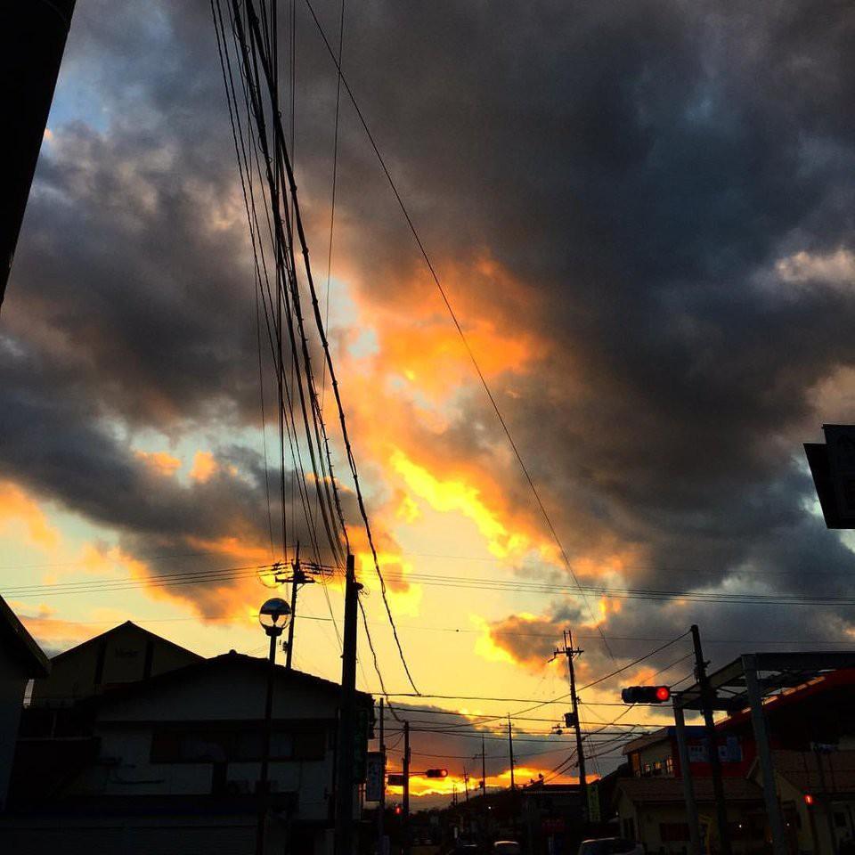 近江八幡市 学校ランキングTOP4
