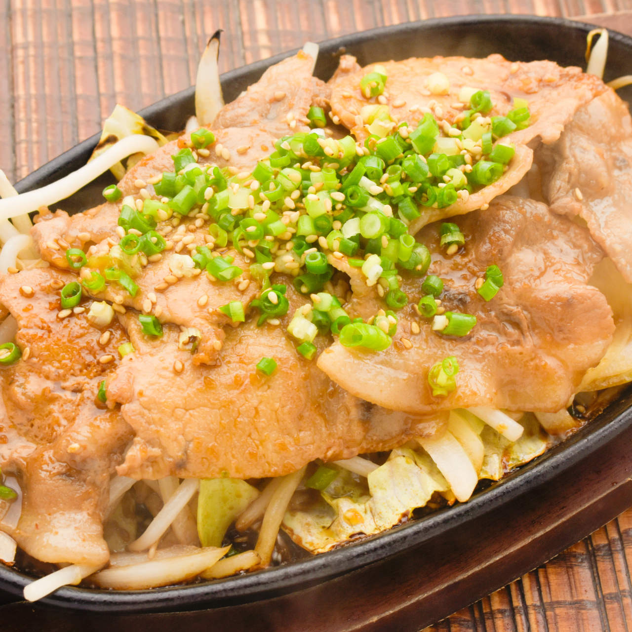 The 10 Best Plenty Of Vegetables in Mie