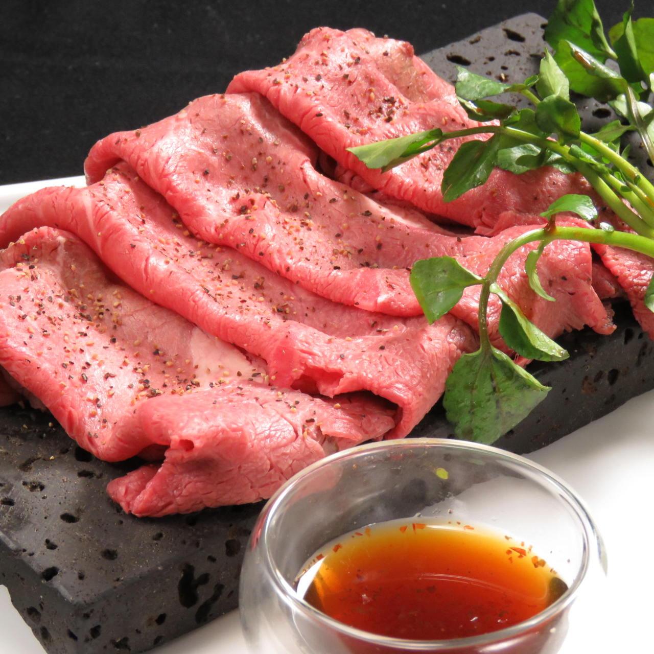 東京都 肉料理ランキングTOP10
