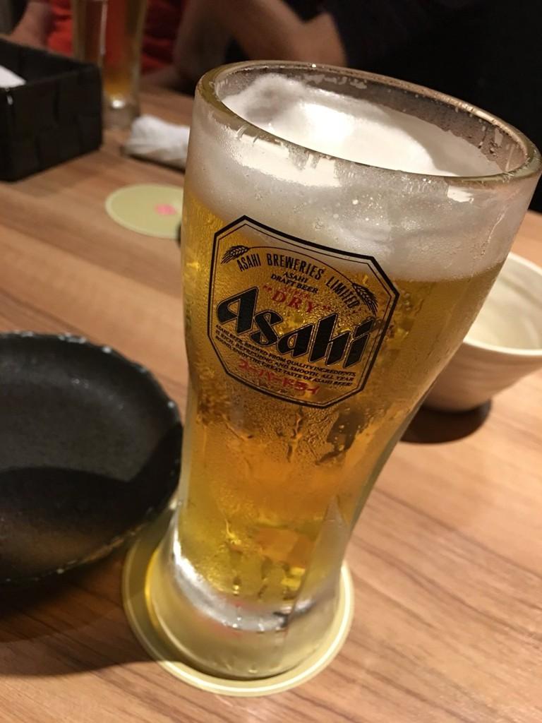 居酒屋 小間蔵 彦根駅前店 - メイン写真:
