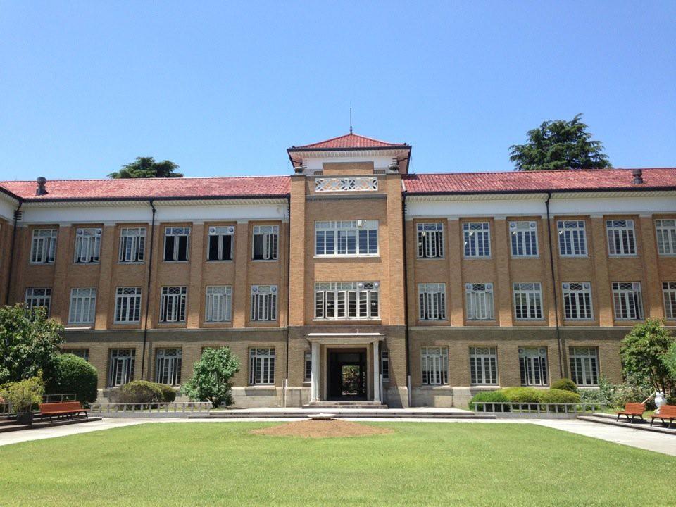 小平市 学校ランキングTOP5