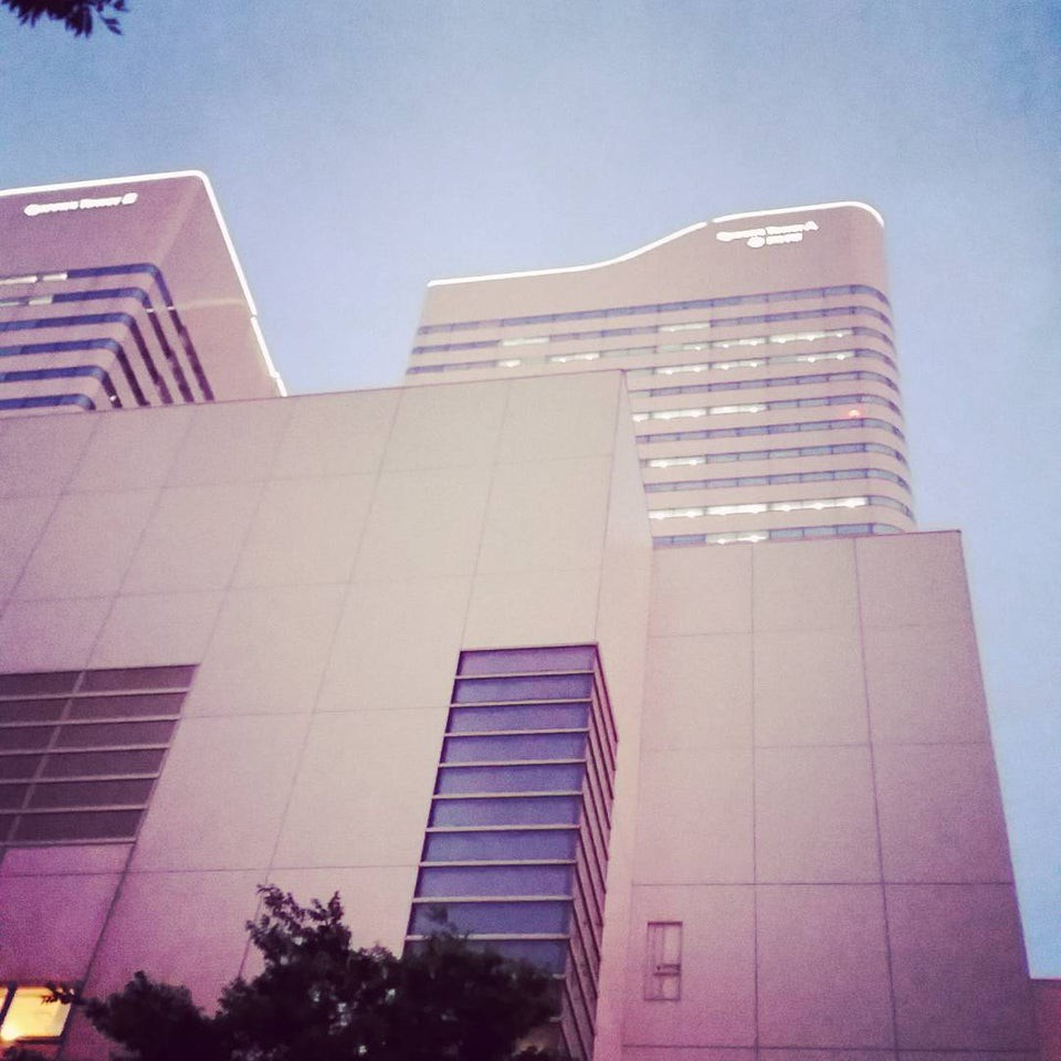 横浜市 スポーツ用品ランキングTOP10
