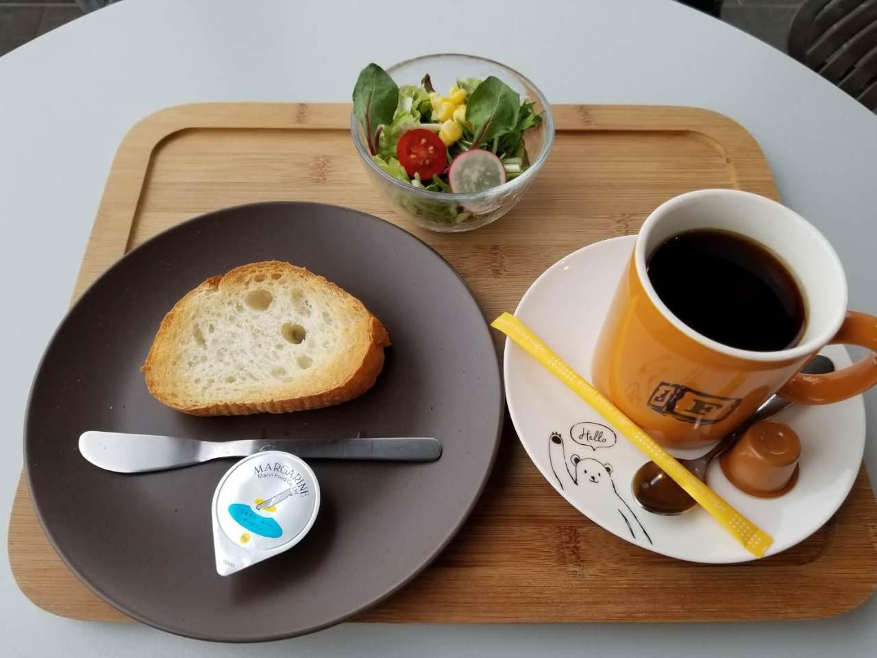 新宿区 トーストランキングTOP10