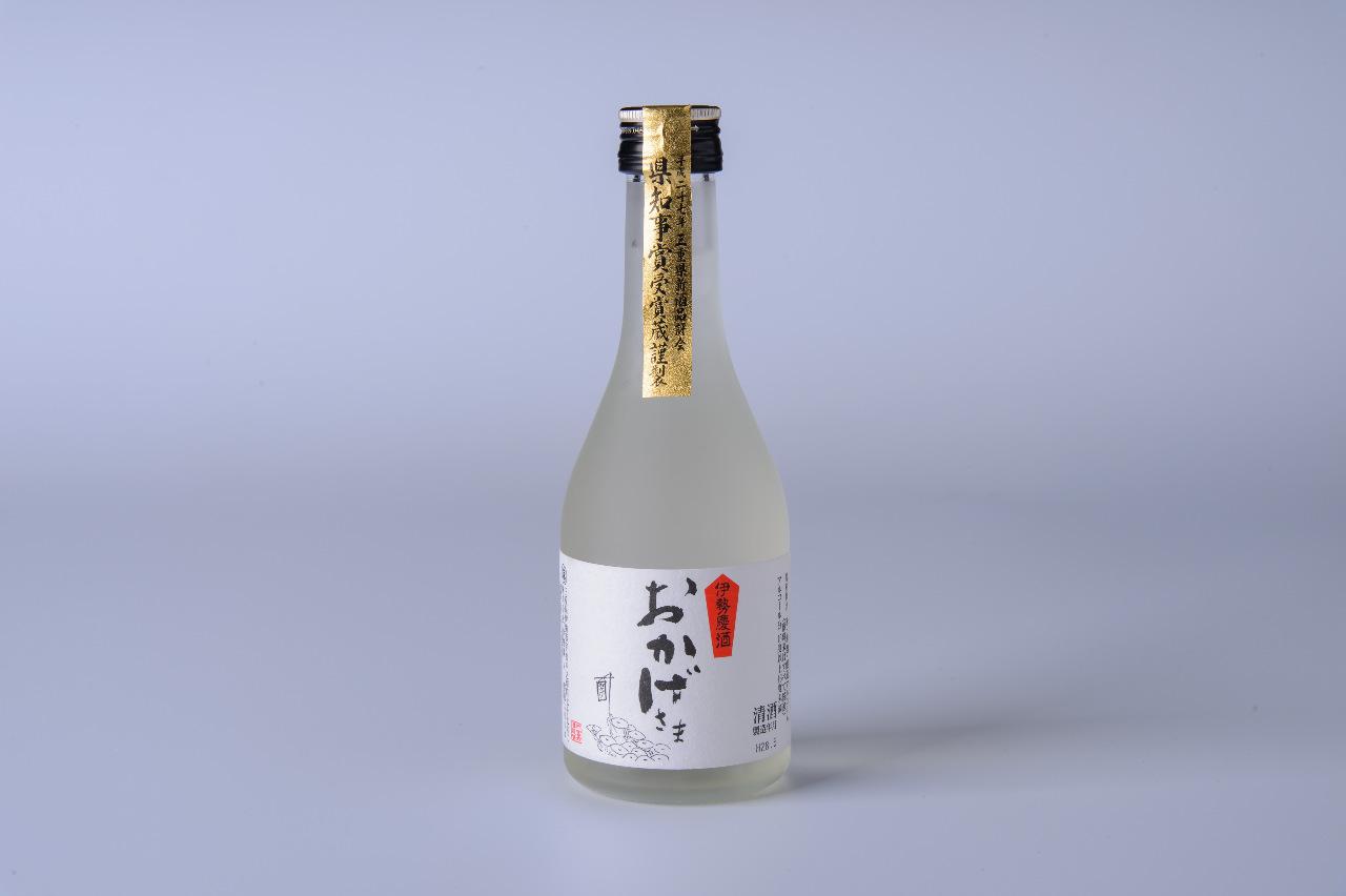 世田谷区 おかげランキングTOP10