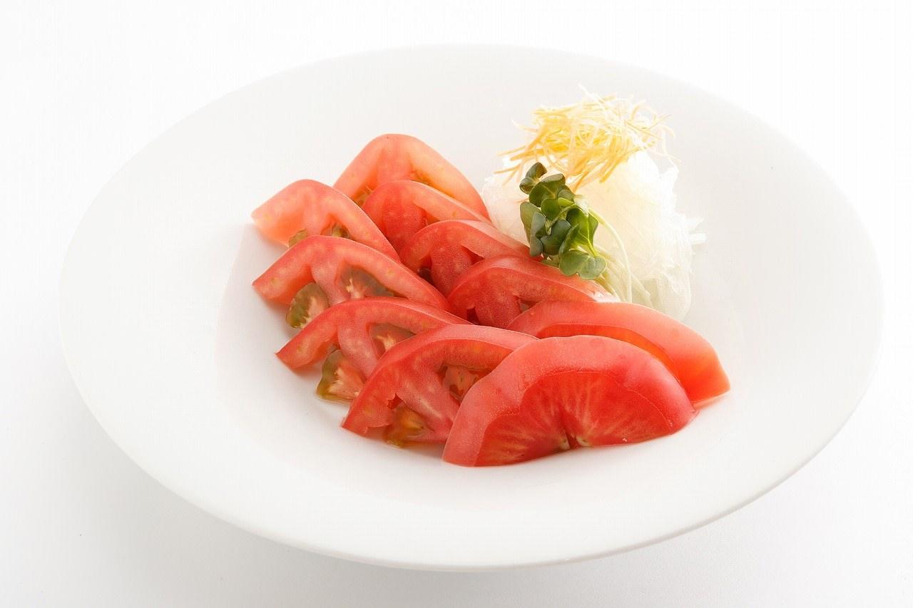千葉県 トマトサラダランキングTOP9
