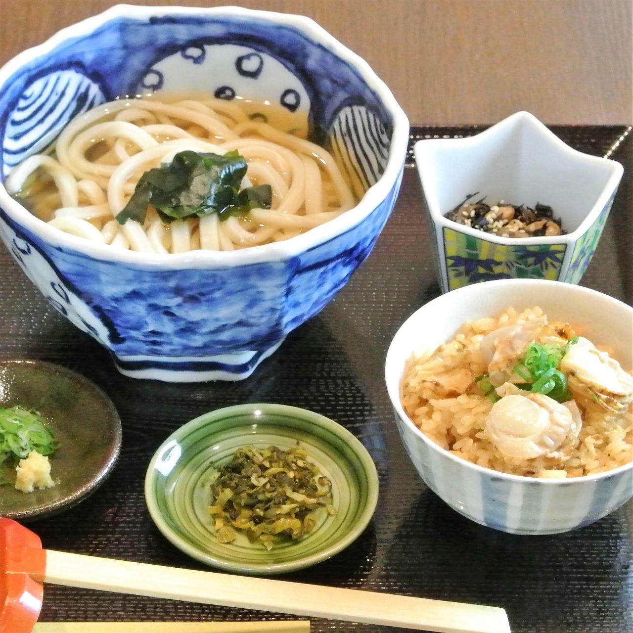 茨城県 炊き込みご飯ランキングTOP9