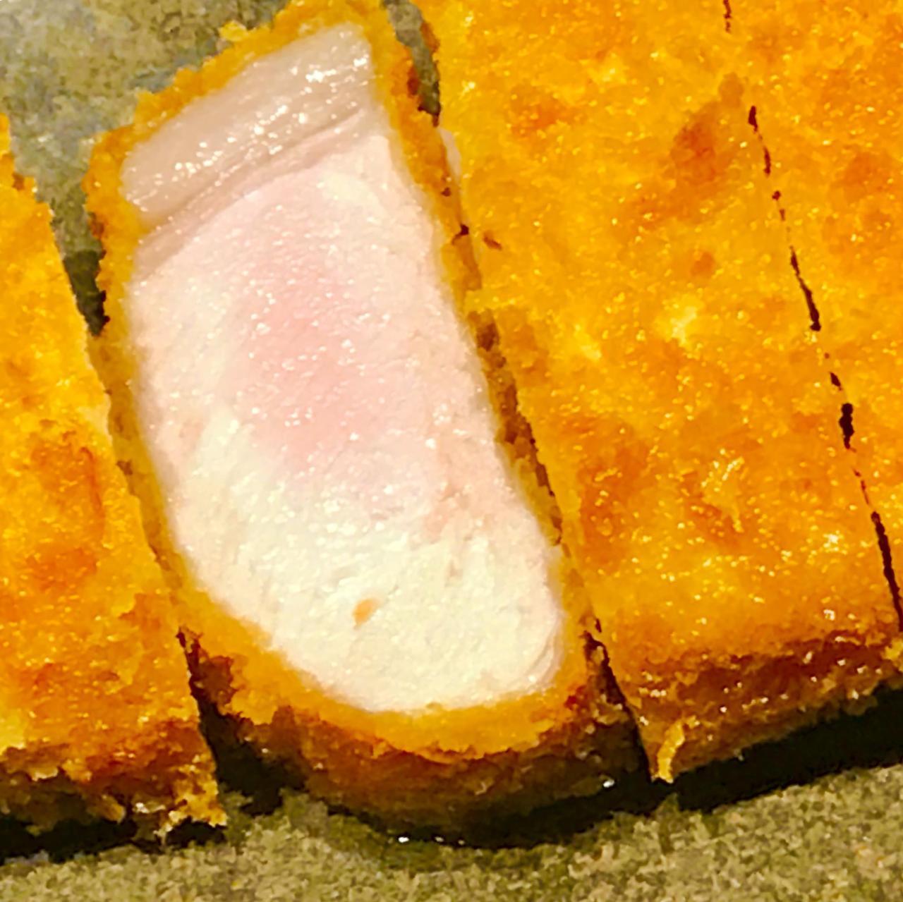 上荻 肉汁ランキングTOP3