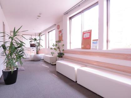 長野県 浴場ランキングTOP10