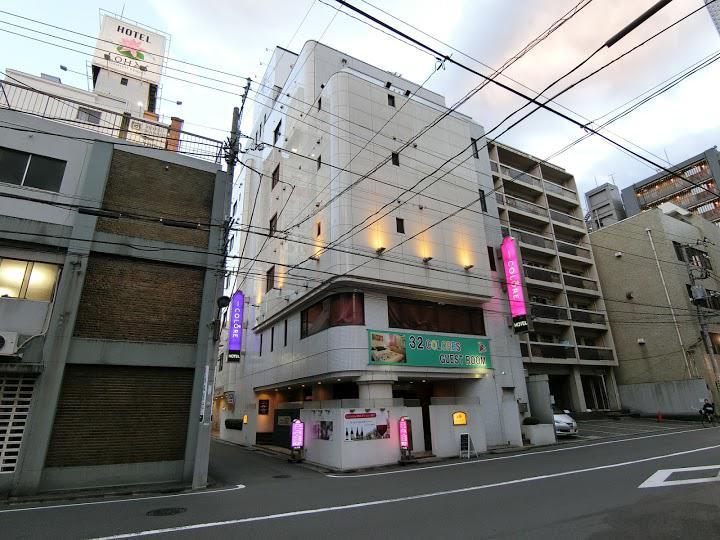 「ホテル 錦糸町 コローレ」の画像検索結果