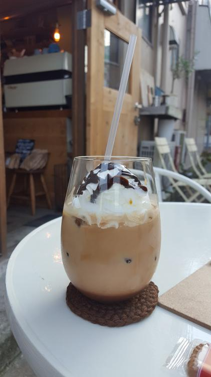 magome coffee project(マゴメコーヒー)