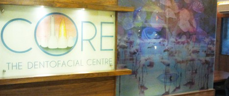 Core Dental