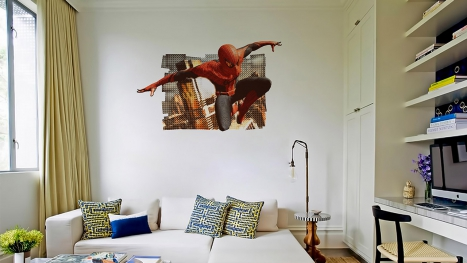 55 Kids Room Designs To Entangle The Throes Of Your Child's Formative Years!