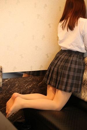 現役!18歳・超可愛い!アイドル!・タイツ・ストッキング 最高傑作Ⅱ
