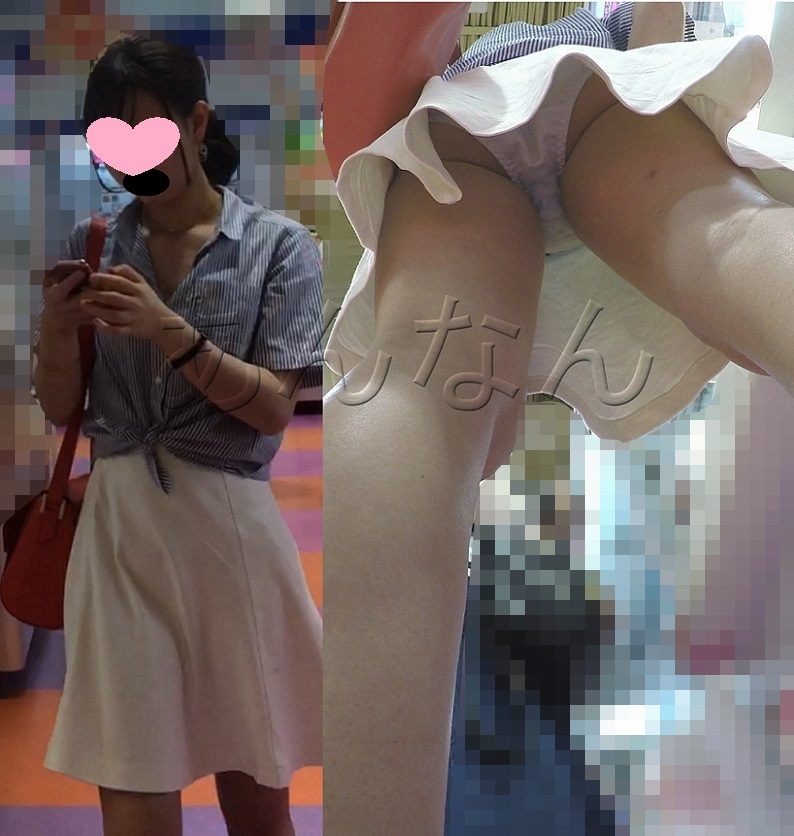 靴@逆さ撮り編25~29