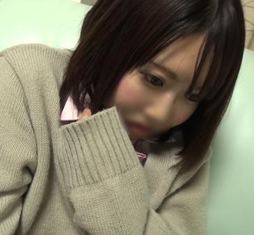 【訳有り価格】中学の時ダサかった山田が、アユミの彼氏にちょっかい、ヤキ入れた【仕返し】
