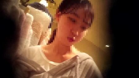 床から失礼します☆3rdSeason-プレミアムno.④