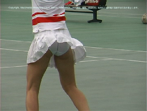 MBT-D030 テニス'98(2)
