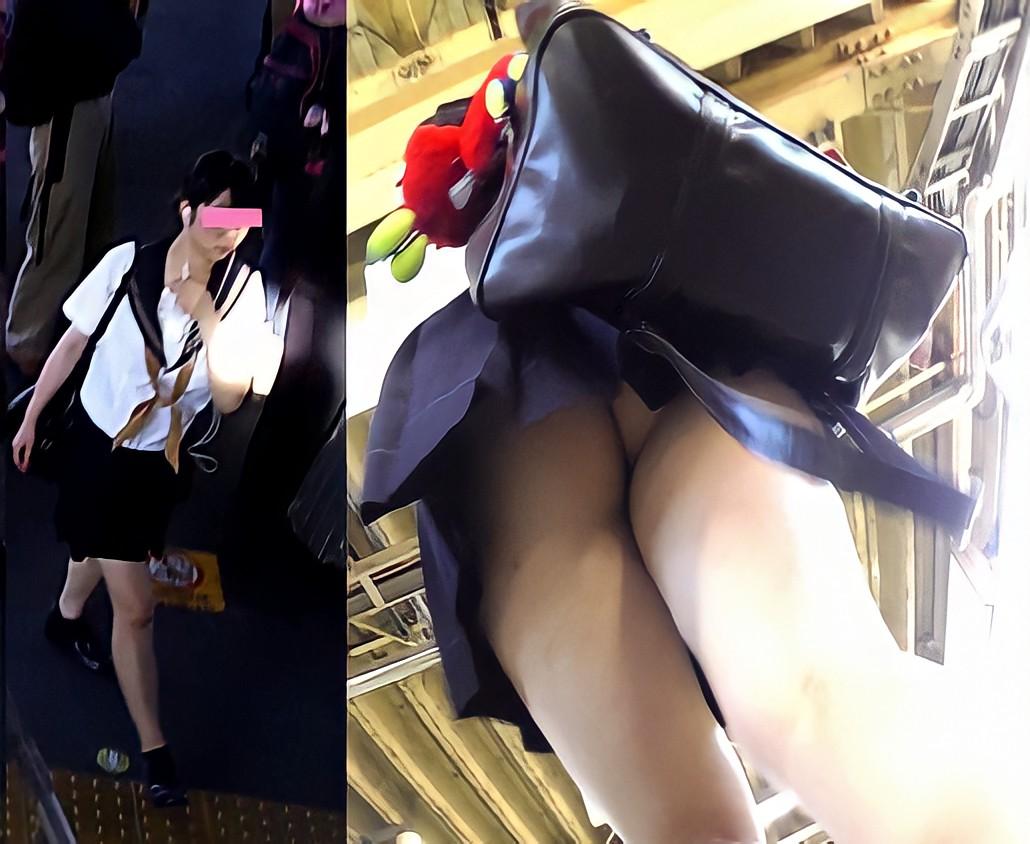 Candy Girl. (106)【セクシーセーラーオムニバス】