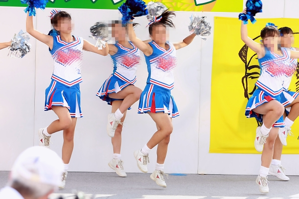 Love-Cheer07set