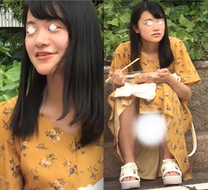 【Full HD】妄想vol.81「私服でリラックスしているところを...」