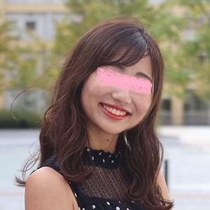 【流出】「日本一美しい女子大生」に選ばれた西●萌、芸能界デビュー前のハメ撮り電撃流出 ※即削除※