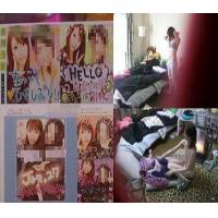【18歳の妹⑤】ガチwww妹の部屋にカメラを仕掛けた結果wwww