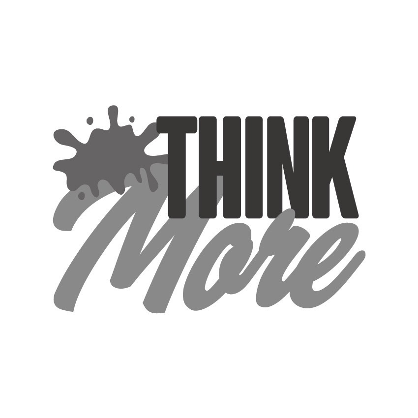 THINKMORE