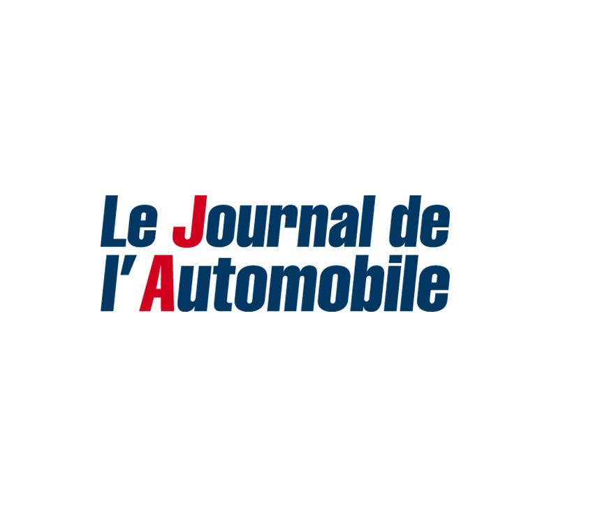 Article de JournalAuto.com