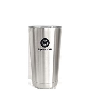 כוס תרמית/שייקר