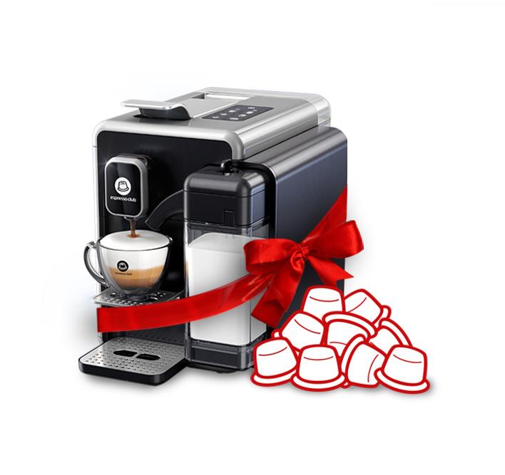 חבילת 100 FAMILY + מכונת OneTouch מתנה!