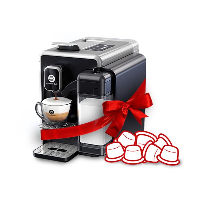 חבילת 60 DUET + מכונת OneTouch מתנה!