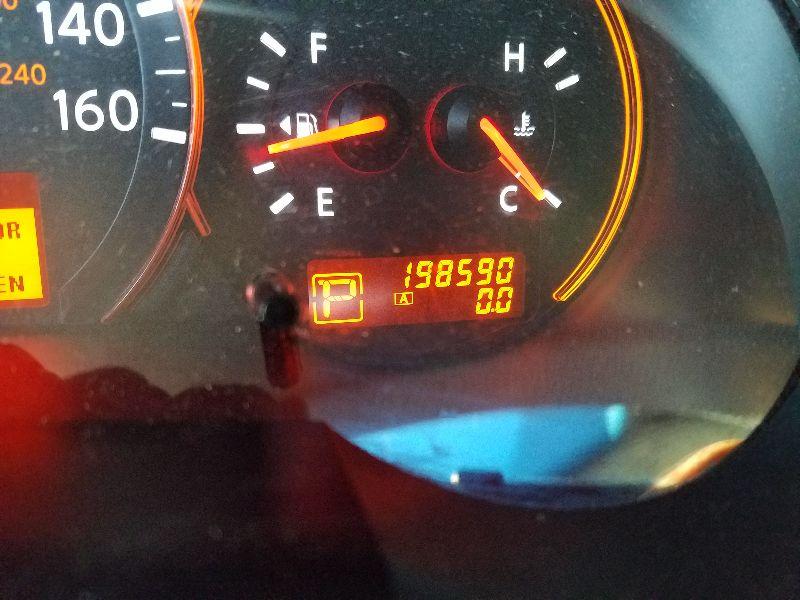 Madison : 2008 nissan altima 3 5 se ac compressor
