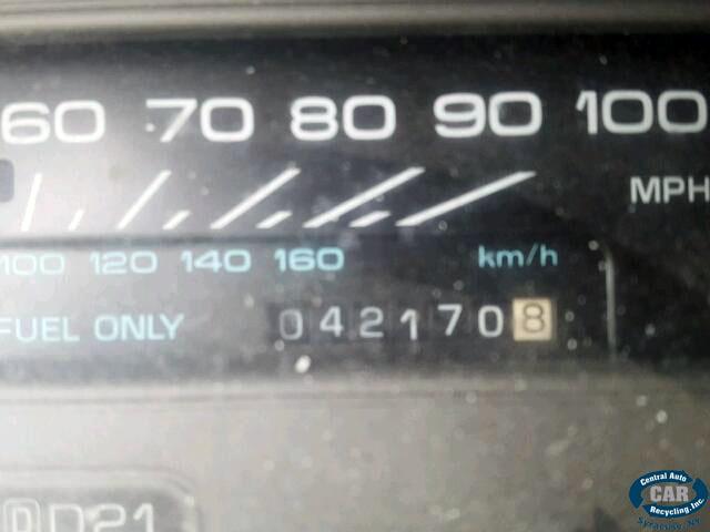 11642_08.JPG