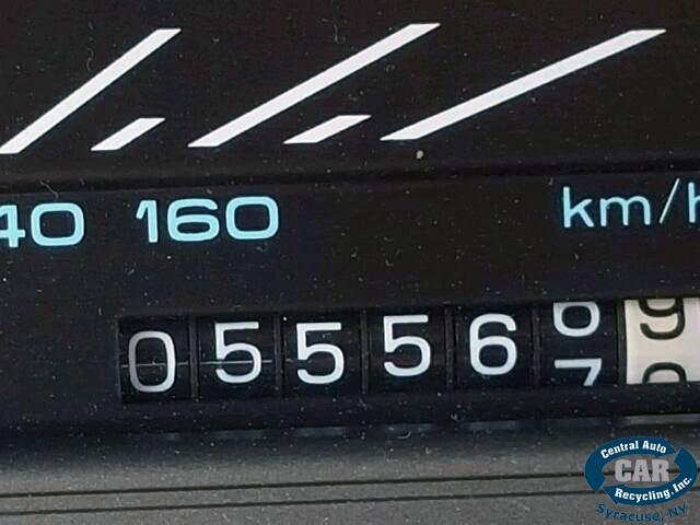 11966_08.JPG