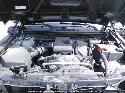 35ca3b1f-1060-445b-a22c-31ca014d5955.jpeg
