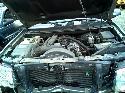 3019c21a-695e-4117-856f-606cc20a65ed.jpeg