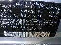 83a49a88-cc8a-4d5c-9786-a7002b329bcd.jpeg
