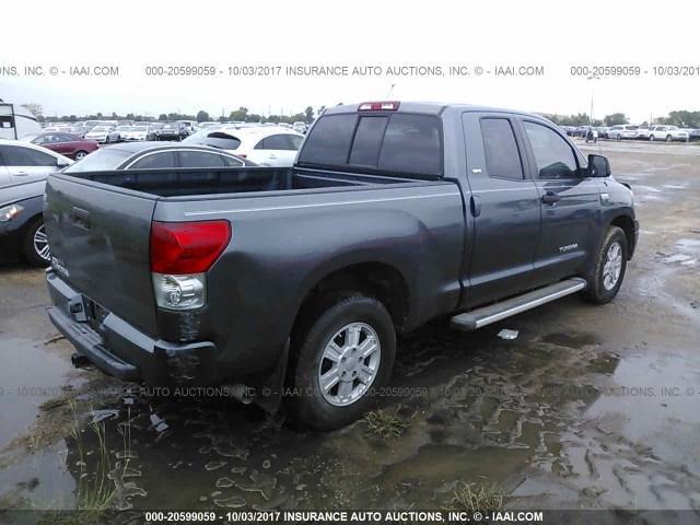 toyota tundra pickup box | used truck parts