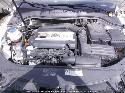 c7d80c8c-d166-4bf7-bdf4-0f6f893d4ae0.jpg