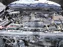 cdce9606-9adf-4868-ba1d-dc32ca3c462d.jpg