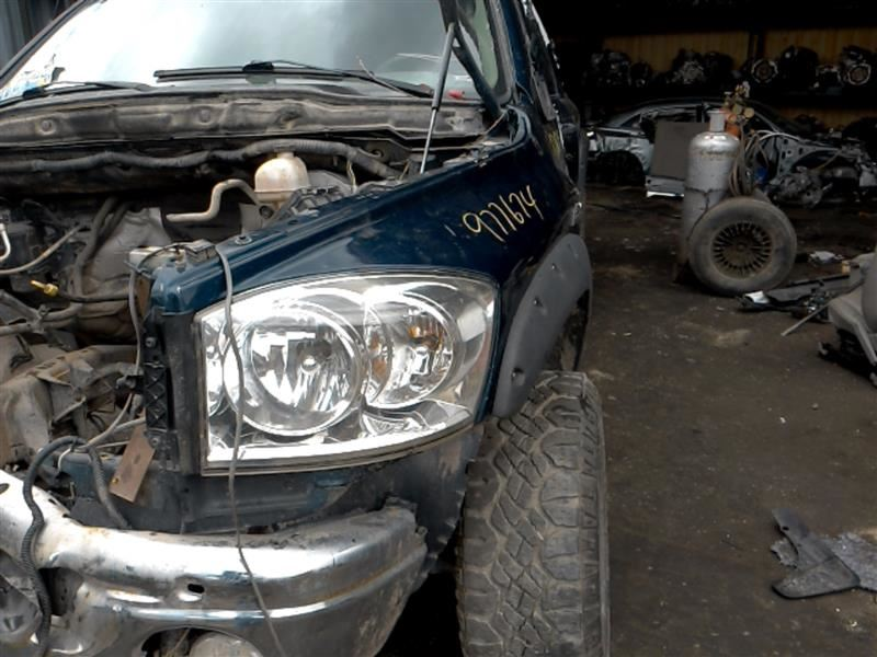 Dodge 2500 Pickup Transfer Case Assy | Used Truck Parts