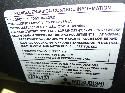 73705dd1-721f-449f-bf26-abc729cf88a9.JPG