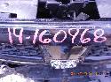 583e2c4a-5c6e-4c86-b0ca-01a666c10738.JPG