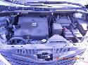 71a8f21a-bb39-48c2-b74a-020eda65985f.JPG