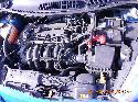 02a12ac2-ba6b-4070-9df4-b26da4181fbf.JPG