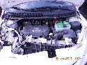 b0052915-3db6-4548-a87b-7853774c8549.JPG