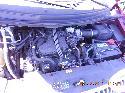 a4dca613-994b-4d81-8c7d-a8aeb61c3f6f.JPG