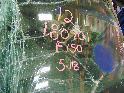 6f8b8323-3c60-420f-bca8-e4e03b8f32d6.JPG